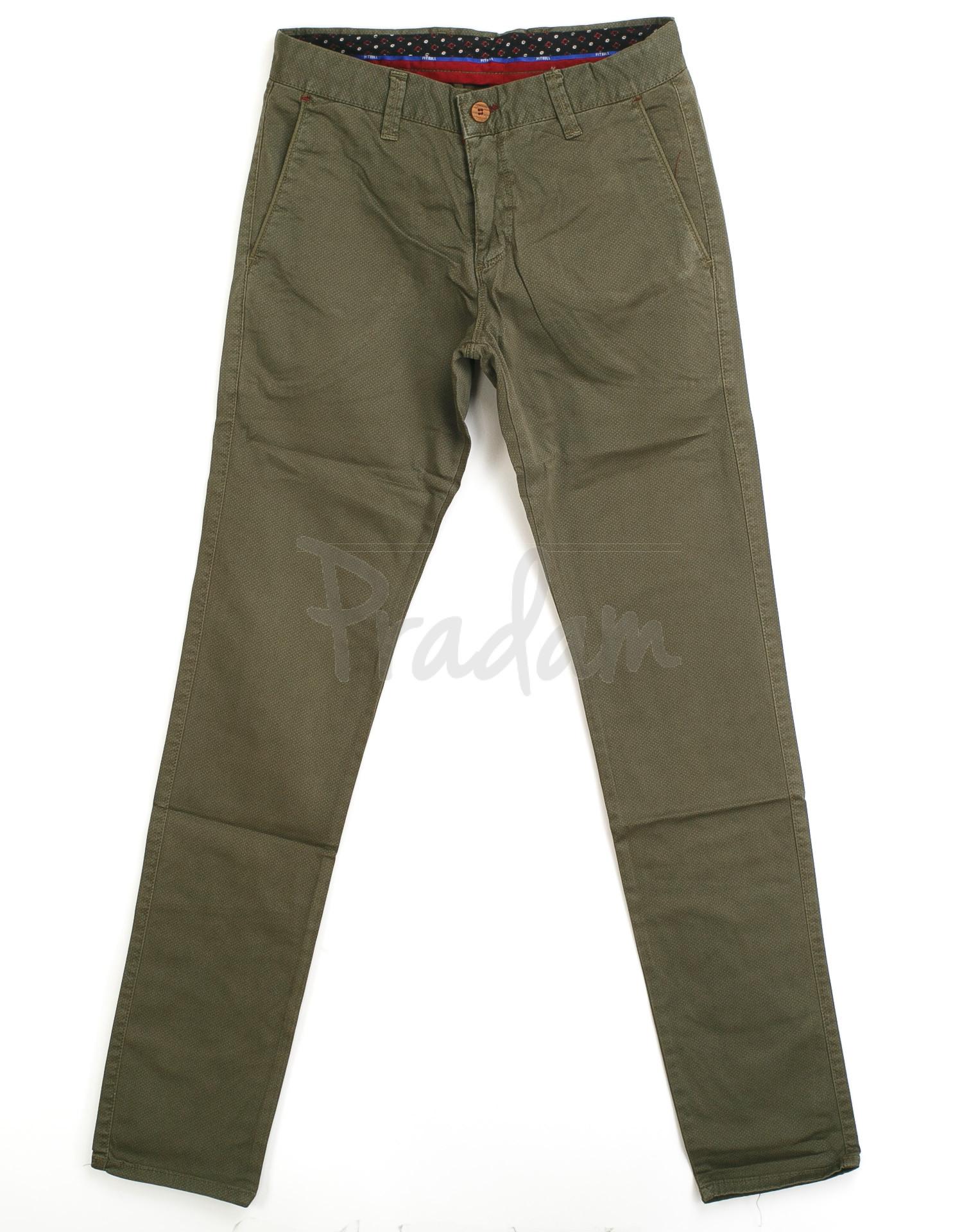 da88cae6273 брюки мужские синие 10440 хаки (29-36