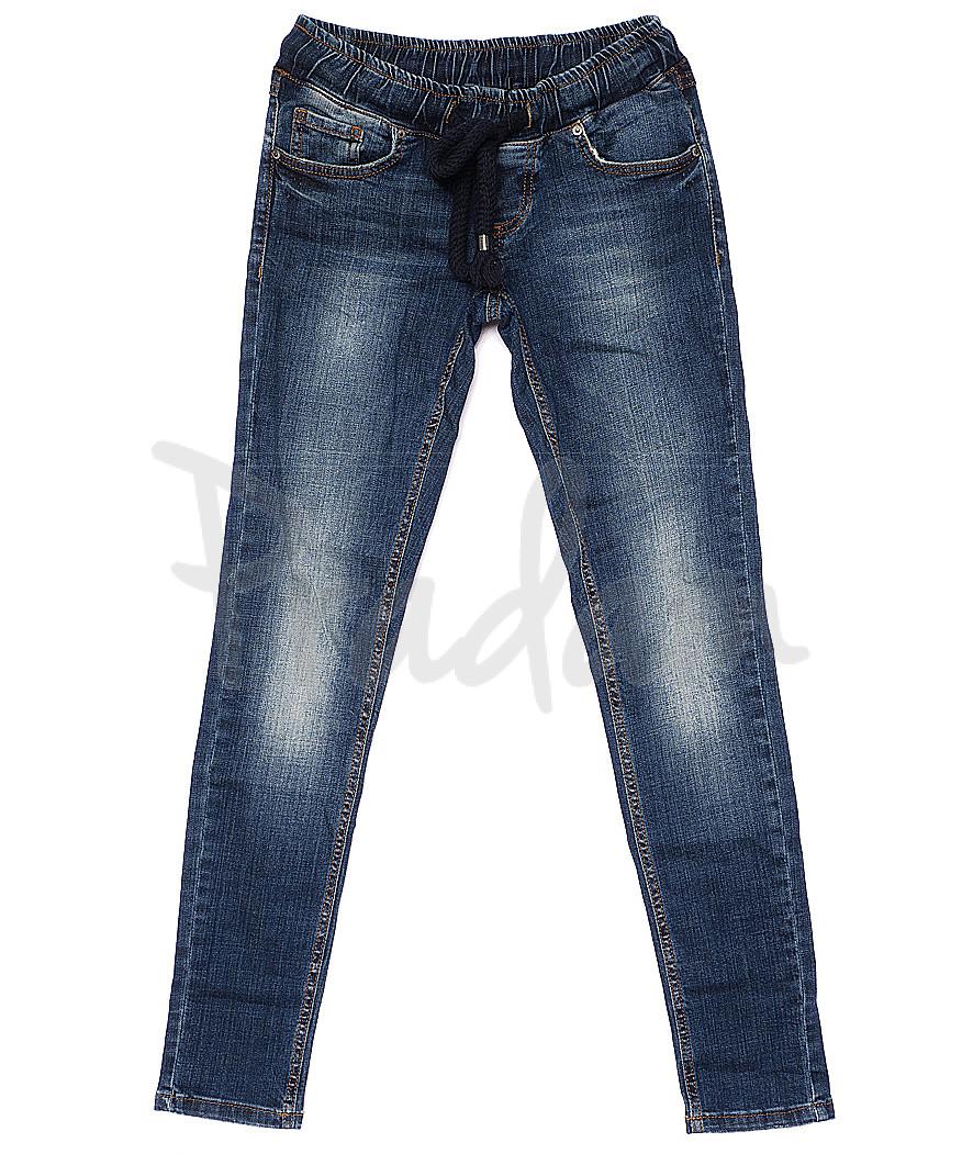 727b3f9827e 9109-518 Colibri джинсы женские на резинке весенние стрейчевые (25 ...