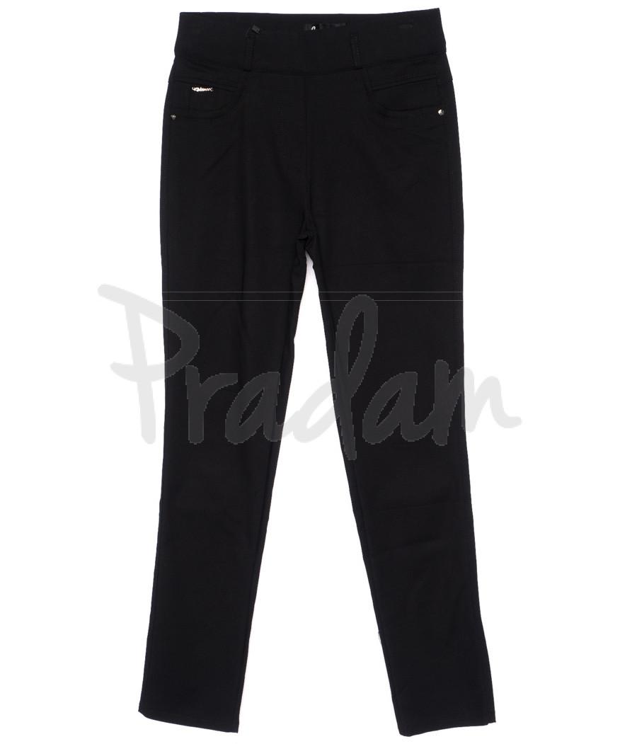 6039-1 JBL брюки женские батальные стретчевые (31-38, 6 ед.)