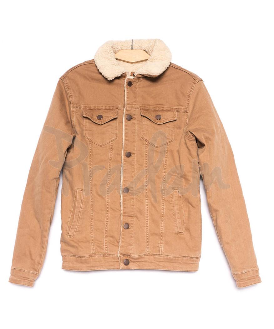 1009-2 Redcode куртка мужская осенняя стрейчевая (M-XL, 5 ед.)