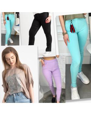 10064 микс женской одежды с дефектами (6 ед.)