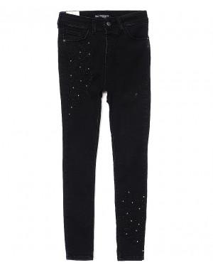 0501-3842 fume dal novis Martin Love (26-31, 7 ед.) джинсы женские весенние стрейчевые
