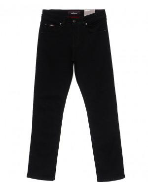 0123 Red Moon (31-38, 6 ед.) джинсы мужские осенние незначительно тянутся