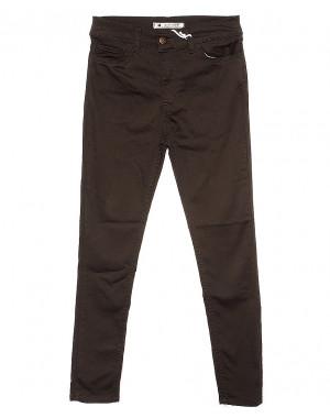 0115 Well see (31-40, батал, 8 ед.) джинсы женские осенние стрейчевые