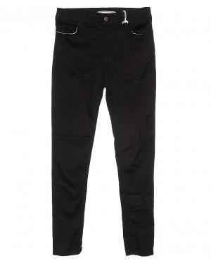 0114 Well see (31-40, батал, 8 ед.) джинсы женские осенние стрейчевые