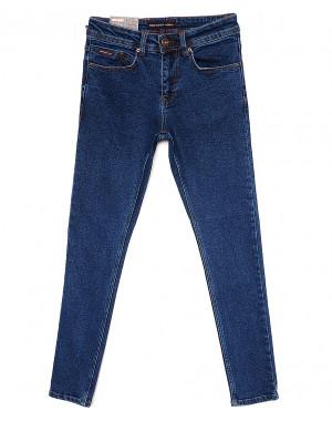 0118 Red Moon (29-36, 7 ед.) джинсы мужские осенние стрейчевые
