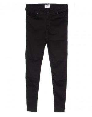 0110 Defile (34-42, норма, 5 ед.) джинсы женские осенние стрейчевые