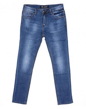 8330 Good Avina джинсы мужские молодежные весенние стрейчевые (28-36, 8 ед.)