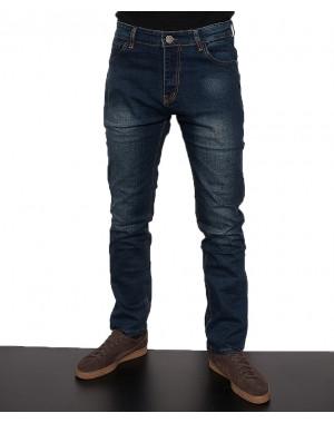 0663 Joger джинсы мужские с теркой весенние стрейчевые (29-38, 8 ед.)