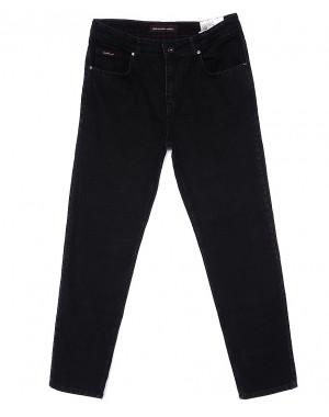 0364 Redmoon джинсы мужские батальные зауженные весенние котоновые (36-42, 6 ед.)