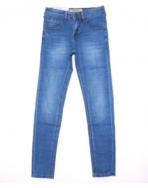 8486-1 Disvocas джинсы мужские молодежные весенние стрейчевые (27-34, 8 ед.)