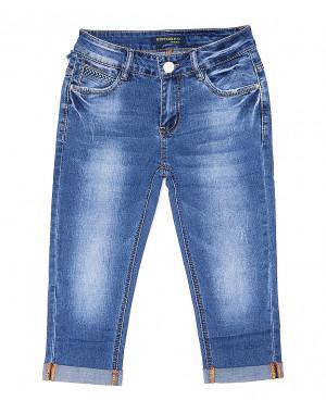 8211 Victory.C шорты джинсовые женские стрейчевые (25-30, 6 ед.)