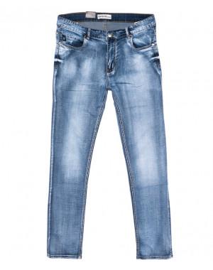 0406-1 Vicucs джинсы мужские летние стретчевые (31-38, 8 ед.)