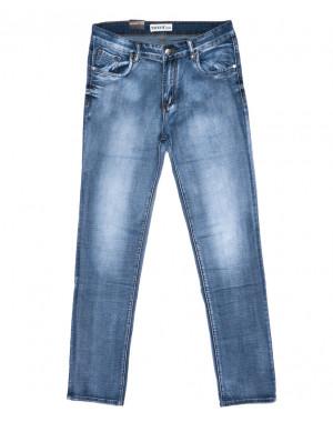 0403-1 Vicucs джинсы мужские летние стретчевые (29-38, 8 ед.)