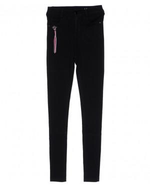 0903-1 Yimeite джинсы женские весенние стертчевые (25-30, 6 ед.)