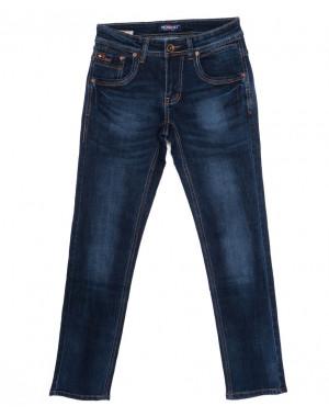 2002 DSOUAVIET джинсы мужские синие осенние стрейчевые (29-38, 8 ед.)
