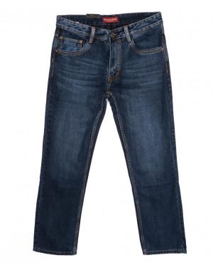 7886 Regass мужские синие осенние котоновые (31-38, 8 ед.)
