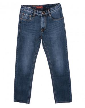 7885 Regass мужские синие осенние котоновые (30-40, 8 ед.)