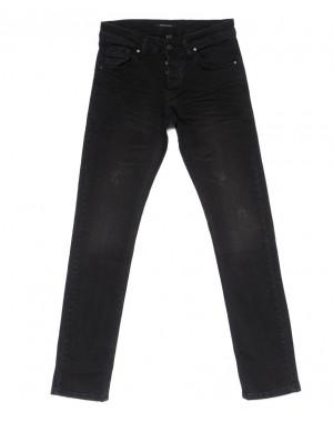 5270 Jack Kevin джинсы мужские осенние стрейчевые (29-38, 8 ед.)