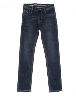 8127-07 Regass джинсы мужские классические осенние стрейчевые (30-40, 8 ед.)