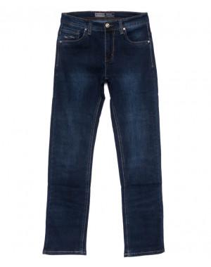 8800 Bagrbo джинсы мужские синие осенние стрейчевые (29-38, 8 ед)