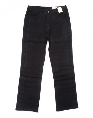 11970 Lafeidina джинсы женские батальные осенние стрейчевые (33-38, 6 ед.)