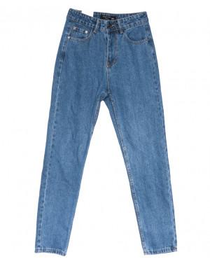0369 Forest Jeans мом синий весенний коттоновый (25-28, 6 ед.)
