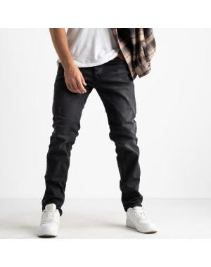 0385-2 S.Republic джинсы серые мужские стрейчевые (10 ед.размеры: 29.30/2.31/2.32/2.33.34.36)