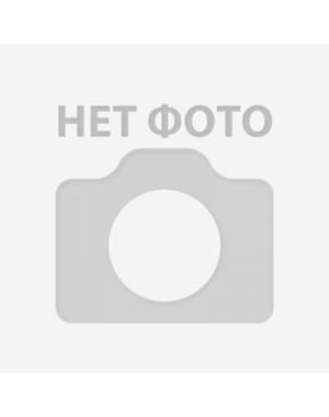 0479 color 4 Ondi американка батальная с рванкой весенняя стрейчевая (30-33, 4 ед.)