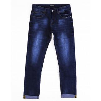 7033 Mark Walker (31-38, 8 ед.) джинсы мужские весенние стрейчевые Mark Walker: артикул 1074868