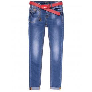 8136 Victori (25-30, 6 ед.) джинсы женские весенние стрейчевые Victory: артикул 1075846
