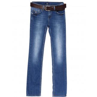 9327-570 Colibri (26-31, 6 ед.) джинсы женские весенние стрейчевые Colibri: артикул 1076084
