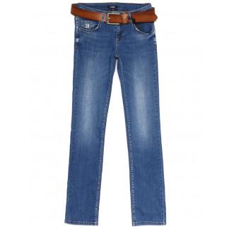 9328-570 Colibri (26-31, 6 ед.) джинсы женские весенние стрейчевые Colibri: артикул 1076085