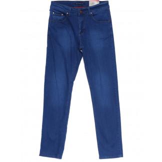 0346 Red Moon джинсы мужские осенниее стрейчевые (31-38, 6 ед.) Red Moon: артикул 1076260