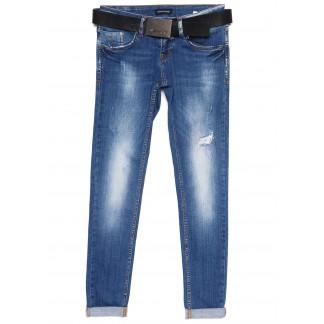5010-570 Richone (25-30, 6 ед.) джинсы женские весенние стрейчевые Richone: артикул 1076791