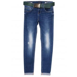5022-570 Richone (25-30, 6 ед.) джинсы женские весенние стрейчевые Richone: артикул 1076794