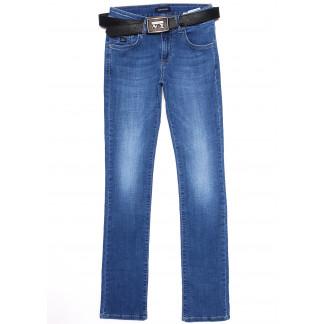 1752-570 Angelina Mara (26-31, 6 ед.) джинсы женские весенние стрейчевые Angelina Mara: артикул 1076799