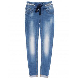 9339-567 Colibri (25-30, 6 ед.) джинсы женские весенние стрейчевые Colibri: артикул 1077439
