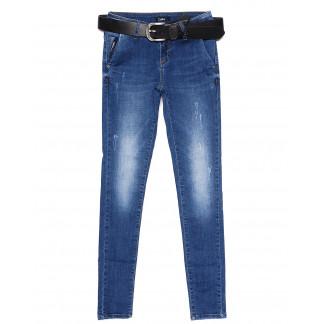 9323-570 Colibri (25-30, 6 ед.) джинсы женские весенние стрейчевые Colibri: артикул 1077463