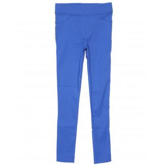 0501 love синие (42-46, 3 ед.) лосины женские весна-стретч Лосины: артикул 1077968