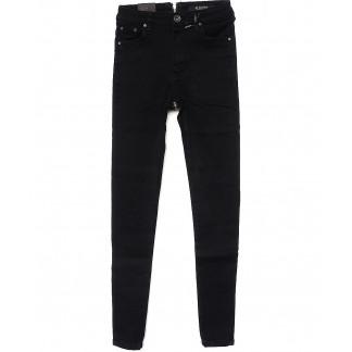 1765 M.Sara (25-30, 6 ед.) джинсы женские осенние стрейчевые M.Saza: артикул 1082617