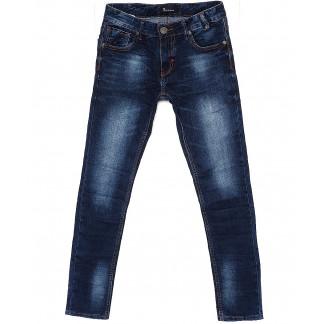 6005 Daogehenry джинсы мужские терка осенние стрейчевые (29-38, 8 ед.)  Daogehenry: артикул 1085895