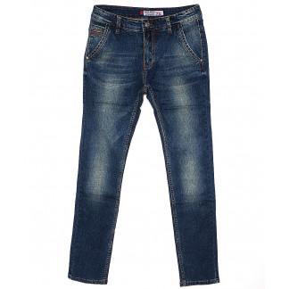 8327 Good Avina джинсы мужские молодежные весенние стрейчевые (27-33, 8 ед.) Good Avina: артикул 1087754