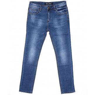 8330 Good Avina джинсы мужские молодежные весенние стрейчевые (28-36, 8 ед.) Good Avina: артикул 1087759