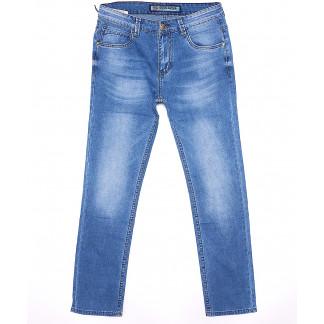 8358 Good Avina джинсы мужские с теркой весенние стрейчевые (30-38, 8 ед.) Good Avina: артикул 1089729