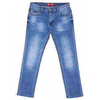 8342 Good Avina джинсы мужские с теркой весенние стрейчевые (30-38, 8 ед.) Good Avina: артикул 1090662