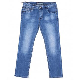 8363 Good Avina джинсы мужские классические весенние стрейчевые (31-38, 8 ед.) Good Avina: артикул 1090666