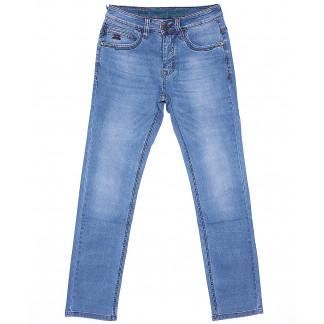 8330 Good Avina джинсы мужские классические весенние стрейчевые (29-38, 8 ед.) Good Avina: артикул 1090668
