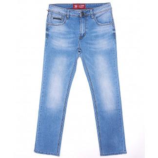 8231 Good Avina джинсы мужские с теркой весенние стрейчевые (29-38, 8 ед.) Good Avina: артикул 1090671