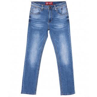 8233 Good Avina джинсы мужские с теркой весенние стрейчевые (29-38, 8 ед.) Good Avina: артикул 1090672